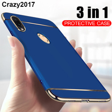 case, huaweihonor10litecase, huaweihonorview20case, samsunggalaxya502019case