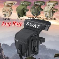 legbag, hipbag, Waist, Hiking