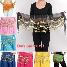 dancewear, Fashion Accessory, Fashion, chiffon