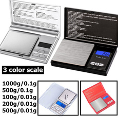 weighscale, Machine, herbscale, Jewelry