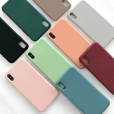 case, iphone11, Silicone, siliconemobilephonecase