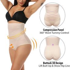Underwear, Shorts, bodyshaperwoman, waist trainer