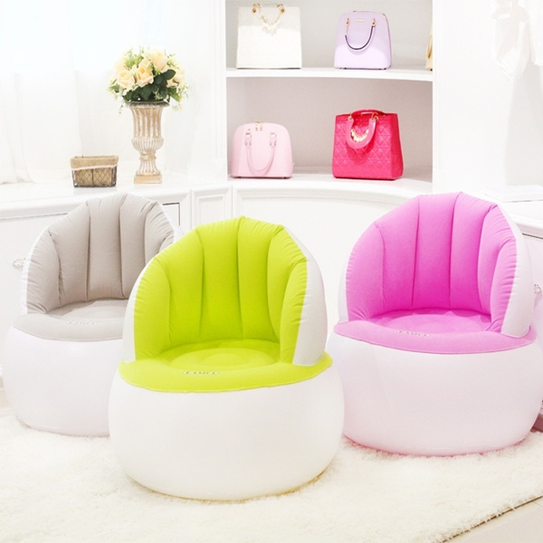 Sofa Inflatable Chair