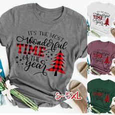 holidayshirt, Holiday, Fashion, short sleeves