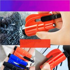 escapegadgetautomotive, minisafetyhammer, Fashion Accessory, Fashion