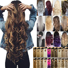 hair, hairextensionshumanhair, Fiber, human hair