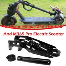 bikeaccessorie, xiaomiscooter, rearwheel, Scooter