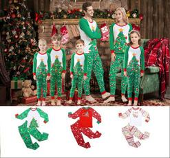 christmasclothing, Family, Sleeve, Festival