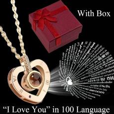 Box, Heart, Fashion, women39sfashion