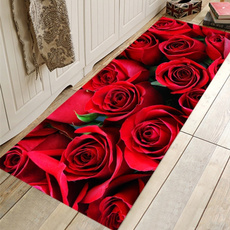 doormat, Home Decor, area rug, Rugs