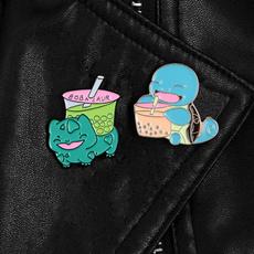 frogpin, tortoisepin, animalpin, Fashion