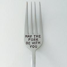 Forks, diningampserving, boyfriendgift, boyfriendbirthday
