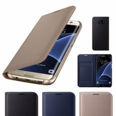 case, samsungs10, iphone, Phone