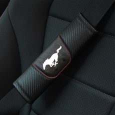 Fashion Accessory, Moda, shoulderpad, fordmustang
