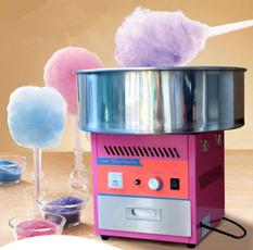 tabletopconcessionmachine, Food, cottoncandymachine, candy