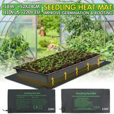 gardenheatingmat, Garden, seedling, seedlingtool