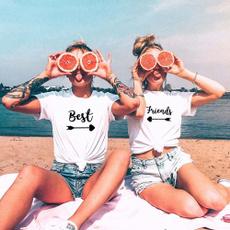 mamasaurusshirt, Summer, Shorts, Christian