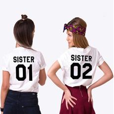 mamasaurusshirt, Summer, Fashion, Christian