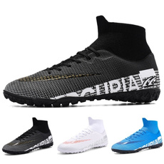 soccerboot, soccer shoes, Boots, Football