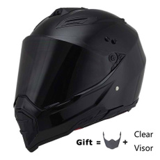 Helmet, belloffroadhelmet, ebike, motorbike