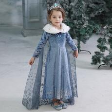 girls dress, cosplaydresse, Christmas, Gifts