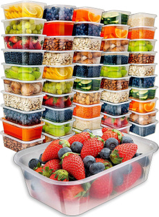 lid, Container, Tops, Storage