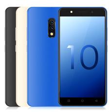IPhone Accessories, cellphone, Teléfonos inteligentes, Mobile Phones