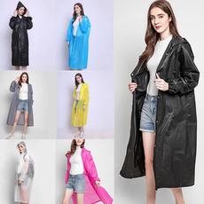 waterproofcoat, Outdoor, Concerts, raincoat