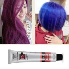 permanenthaircolor, permanenthairdye, Health & Beauty, permanentbrighthaircolor