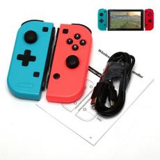 switchpro, gamepad, nintendoswitchwirelesscontroller, wirelessgamecontrollersgamepad
