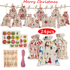xmasdecor, cosmeticsbag, Christmas, Gifts
