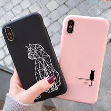 case, samsungs10, couplephonecase, Iphone 4