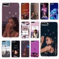 case, coqueiphone, iphone66scase, arianagrandecover