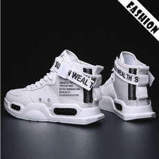 casual shoes, Sneakers, trainersshoe, men fashion