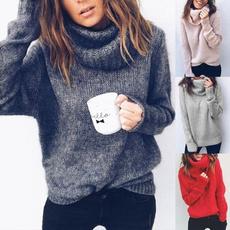 Women Sweater, sweaters for women, Sleeve, sweater coat