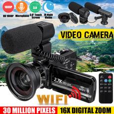 Microphone, Remote Controls, videocamera, Digital Cameras