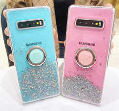 case, casesamsungs10, Bling, Samsung