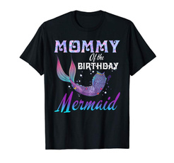 Birthday, Shirt, party, classictshirt