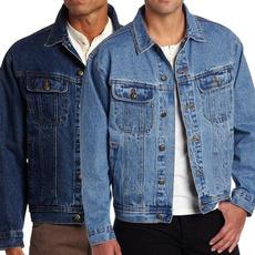 men coat, streetjackat, outwearmen, Sleeve