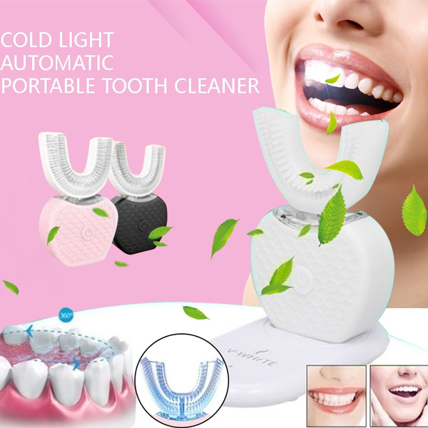 automatictoothbrush, Fashion, Electric, electrictoothbrush