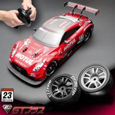 highspeedrccar, carmodel, RC toys & Hobbie, Remote Controls