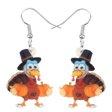 decoration, thanksgivingsgift, Jewelry, Gifts