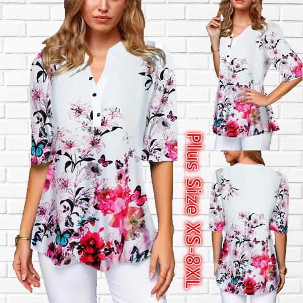 women shirt Blouse, blouse, summer t-shirts, long sleeve blouse