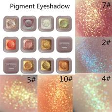 shimmereyeshadow, pearleyeshadow, Eye Shadow, pigmenteyeshadow