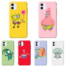 case, iphonexsmaxxrxcasecover, Food, samsungs9case