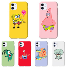 case, iphonexsmaxxrxcasecover, Food, samsungs9case