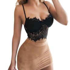 Underwear, beautyback, camisole, brasbrassiere