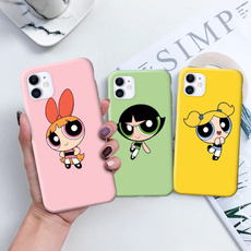 case, cute, Samsung, Food