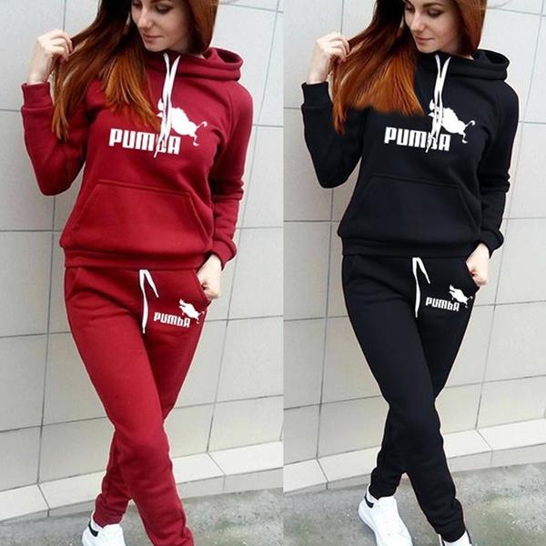 Fashion, sport pants, sportsuithoodie, Long pants