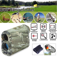 golftelescope, ranginginstrument, Hunting, Sports & Outdoors